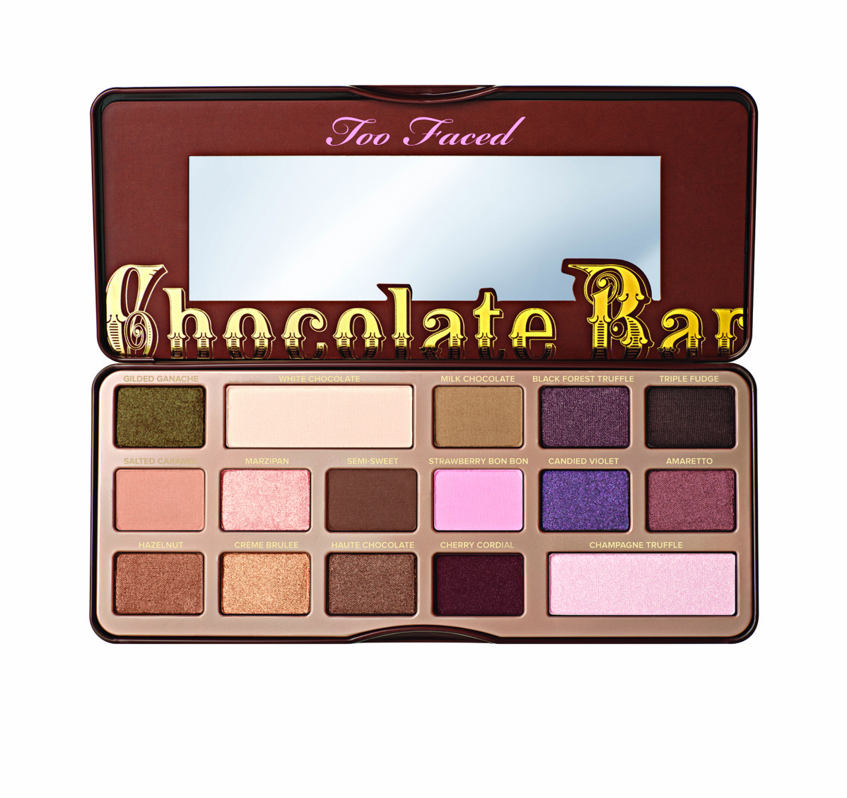 3 - Too Faced_ChocolateBar_paleta de sombras_R$269_aberto2 copia